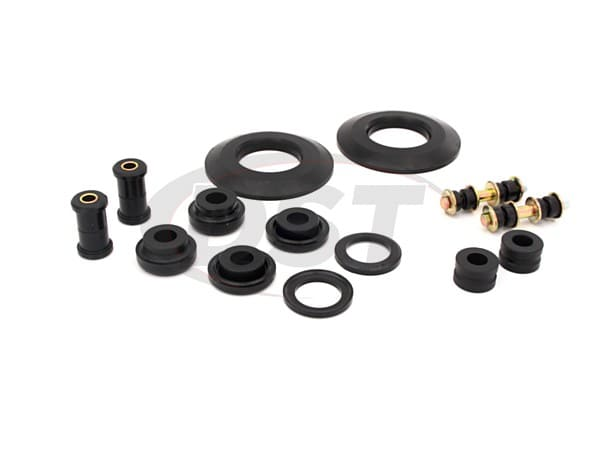 Chrysler PT Cruiser Front End Bushing Rebuild Kit 01-06