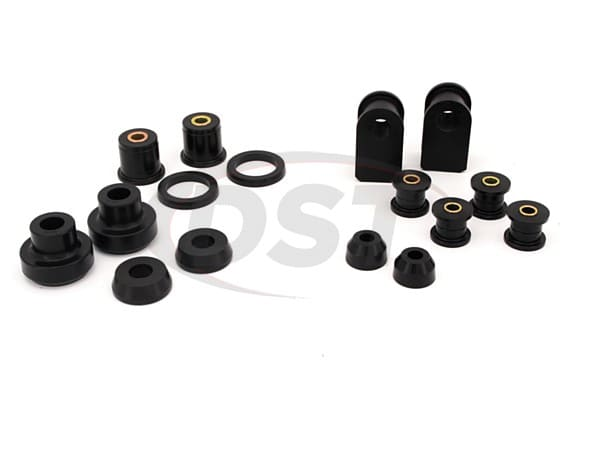 Ford Explorer Front End Bushing Rebuild Kit 4WD 91-94