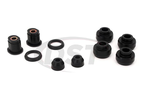 Ford F100 Front End Bushing Rebuild Kit 2WD 75-79