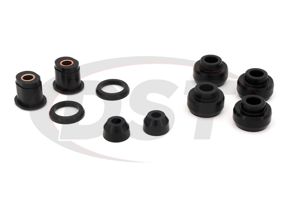 Ford F150 Front End Bushing Rebuild Kit