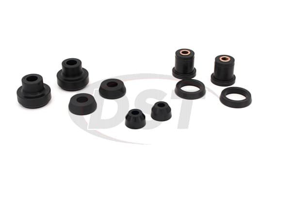 Ford Ranger Front End Bushing Rebuild Kit 2WD 83-97