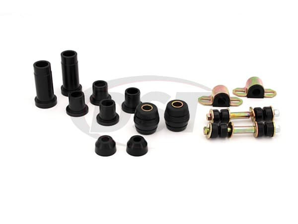 Toyota Pickup Front End Bushing Rebuild Kit 2WD 79-83