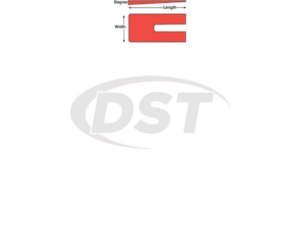 spc-10405 AL SHMS 2.5X5X0.5 (6)