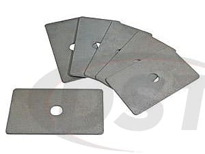 spc-10598 3  HD SUPPORT PLATE(6)