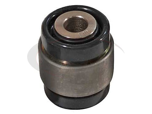 spc-15605 xAxis Sealed Flex Joint - 0.375 ID - 1.25 OD - 1.5 Length