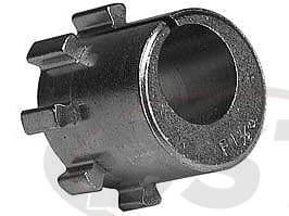 spc-23103 3/4 FORD CAM/CAS SLV