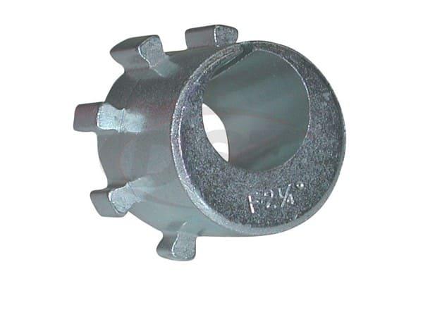spc-23109 0 FORD CAM/CAS SLV