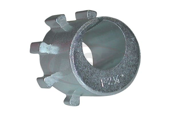 spc-23111 2-1/4 FORD CAM/CAS SLV