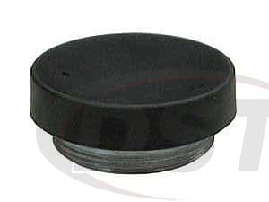 spc-25606 CUPPED RUBBER FOOT