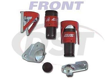 spc-25742 FRONT JOUNCESHOCK SYSTEM