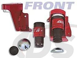 spc-25762 JS SYSTEM TOYOTA (FRONT)