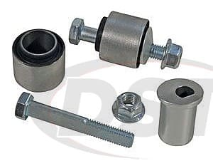 spc-28850 MERCEDES REAR BUSHING