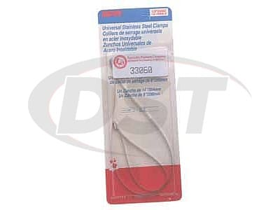 spc-33060 8 and 19 TIE FOR 33001
