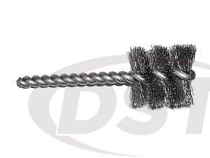 spc-33171 SMALL WIRE BRUSH