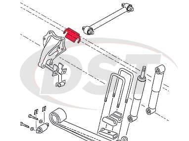 spc-36032 F/LINER SHIM 1/8(6)