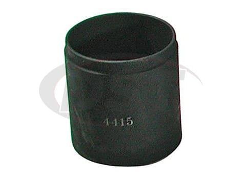 spc-4415 RECVNG TUBE 2.0 ID