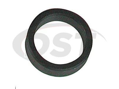spc-4430 3/16 THICK TUBE-40910
