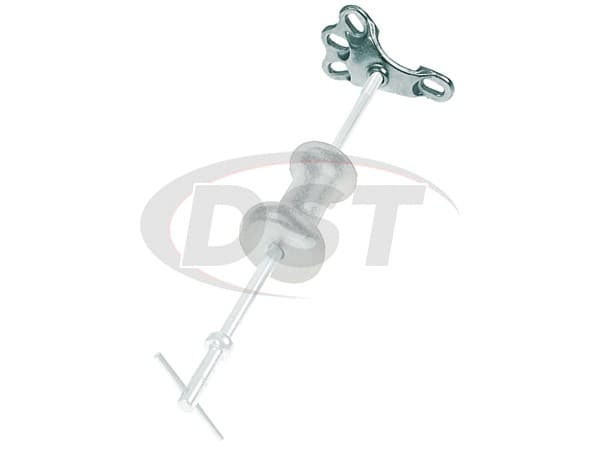 spc-499-1 YOKE FOR 499