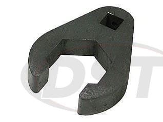 spc-55705 TOE TOOL WRENCH-55700