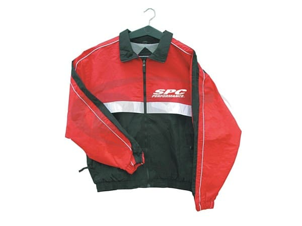 spc-66000m SPC PERFORMANCE JACKET