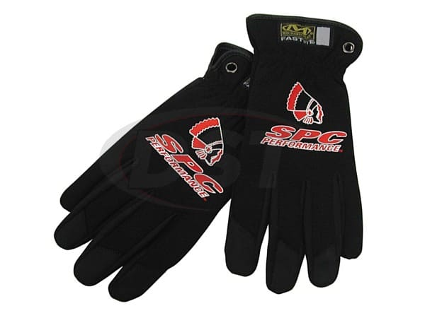 spc-66020m MECHANICS GLOVE-MEDIUM
