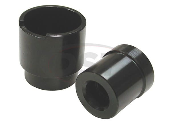 spc-66025 Bushing Press Adaptors / Sleeves