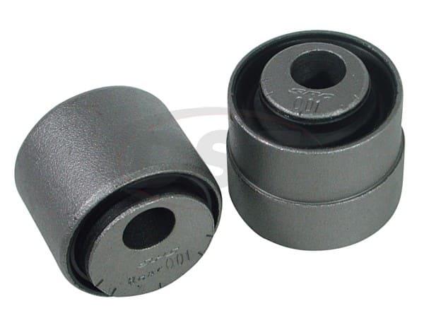 Rear Camber Adjustment Bushings Kit - Chrysler LX