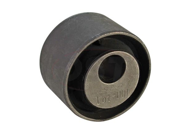 spc-66055 Rear Toe Adjustment Bushing - Chrysler LX
