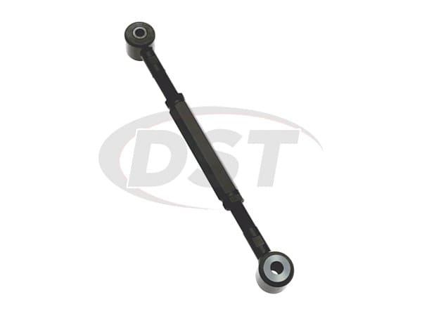 spc-67080 CHRYS 98-04 ADJ REAR ARM