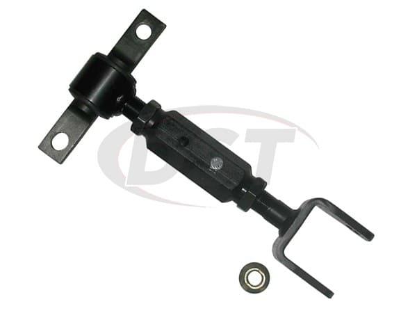 spc-67230 CIVIC/RSX REAR UPPER ARM