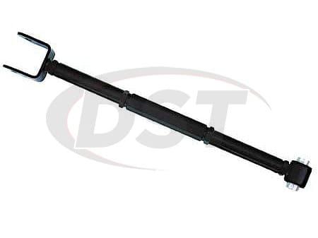 spc-67270 SATURN REAR ARM