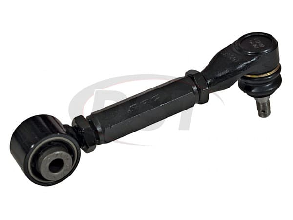 spc-67290 ACCORD ADJ REAR ARM
