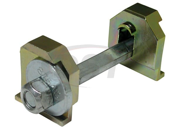 spc-67515 REAR CAMBER KIT