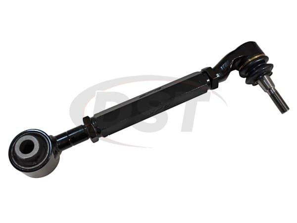 spc-67520 Rear Camber Arm - Adjustable