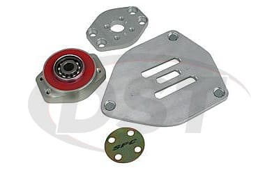 spc-67630 07-UP MINI-COOPER KIT