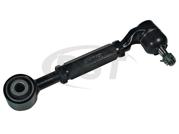 spc-67655 Rear Toe Arm - Adjustable