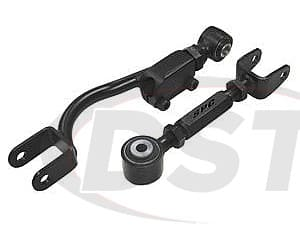 spc-67775 LH REAR CAMB ARM and LINK