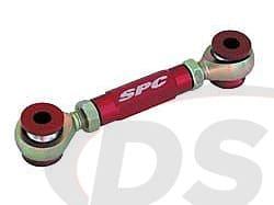 spc-69450 REAR TOE LINK HON/ACURA
