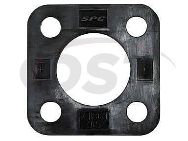 spc-71862 1.0 CAMB/TOE SHIM