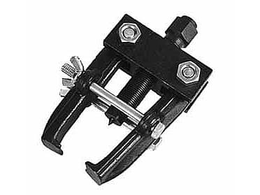 spc-73119 PITMAN ARM PULLER