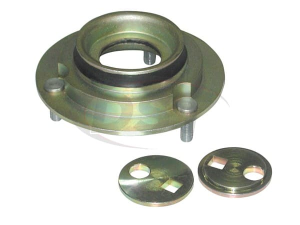 spc-81320 FORD FOCUS FRONT CAMBER/CASTER