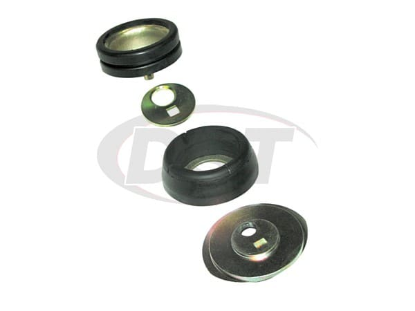 spc-81340 VW/AUDI FRONT CAMBER/CASTER