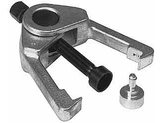 Universal Caster and Camber Tools