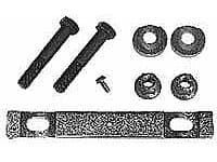 spc-85600 SATURN REAR TOE KIT