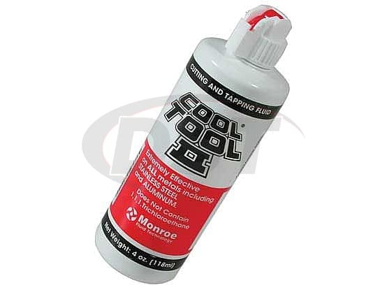 spc-85774 CUTTING/TAPPING FLUID