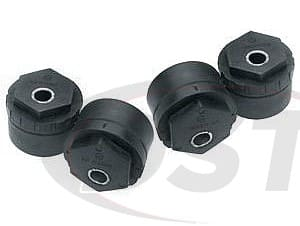 spc-87330 CAM/TOE BUSHING KIT