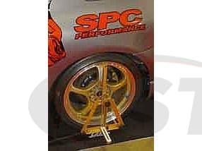 spc-91010 FASTRAX CAMB/CAS GAUGE