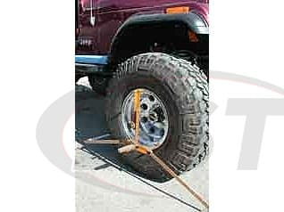 spc-91025 OFF-ROAD FASTRAX
