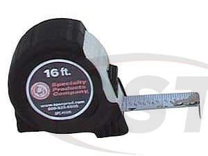spc-91045 16 FOOT TAPE MEASURE