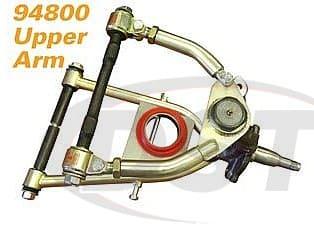 spc-94800 ADJ UCA MUSTANG II-STOCK